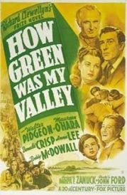 220px-How_Green_Was_My_Valley_poster