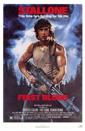 First_blood_poster.jpg