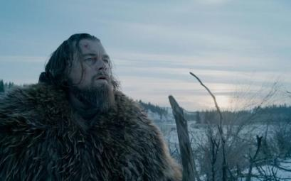the-revenant-film-still-large.jpg